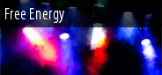 Dates 2011 Free Energy