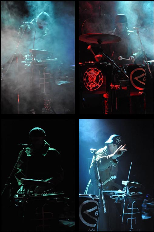Freya Aswynn The Underworld Tickets