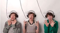 Friendly Fires Music Hall Of Williamsburg Tickets