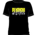 Fu Manchu Concert