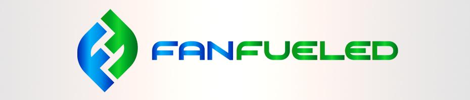 2011 Dates Fuel