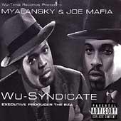 Funk Syndicate Dates 2011 Tour