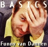 Funny Van Dannen Tickets Jovel Music Hall