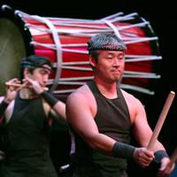 Fushu Daiko Fort Lauderdale