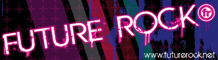 Future Rock 2011