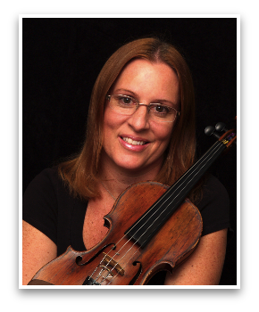 2011 Gainesville Chamber Orchestra Dates Tour
