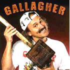 Gallagher South Bend IN