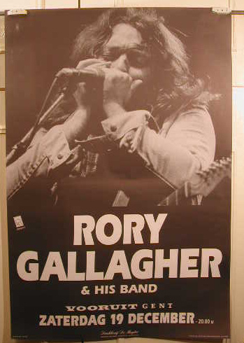 Gallagher South Bend Tickets