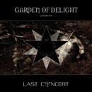 2011 Garden Of Delight