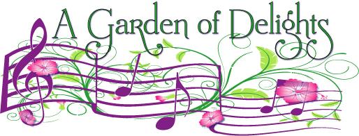 Garden Of Delight 2011