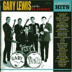 Gary Lewis And The Playboys Cerritos CA