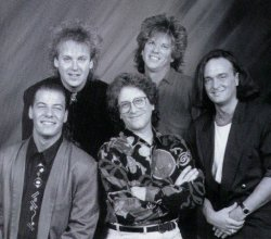 Gary Lewis And The Playboys Cerritos