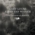 Gary Lucas 2011 Dates