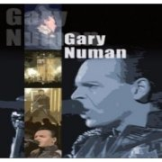 Gary Numan Show 2011