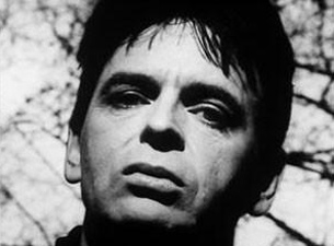 Tickets Gary Numan