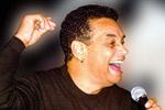Show 2011 Gary U S Bonds