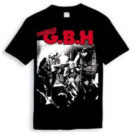 2011 Gbh Dates