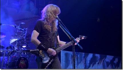2011 Show Geist