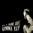 Show Gemma Ray 2011