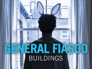 Show 2011 General Fiasco