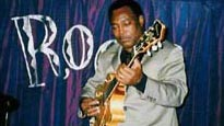 George Benson Tickets Mccallum Theatre