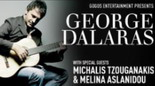 2011 Dates George Dalaras