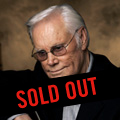 George Jones Tickets
