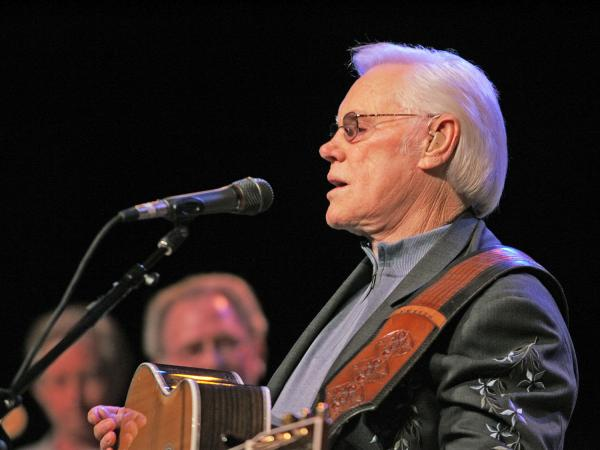 Show George Jones Tickets