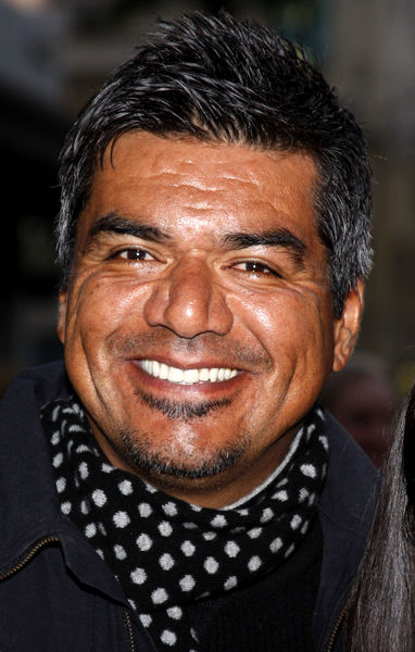 - 2011_dates_george-lopez_tour_130288463651