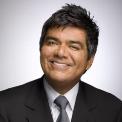 Tickets George Lopez