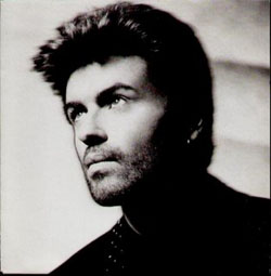 Tickets George Michael