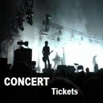 Tickets George Thorogood