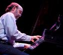 George Winston Concert