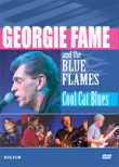 Georgie Fame And The Blue Flames Dates Tour 2011