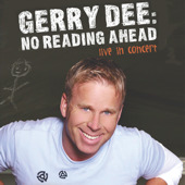 Gerry Dee Show 2011