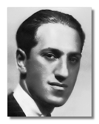 2011 Gershwin Spectacular Show