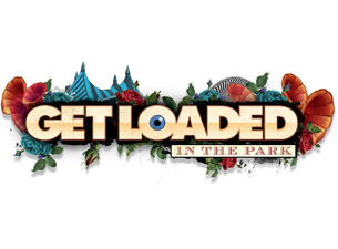 Get Loaded In The Dark Tickets Show
