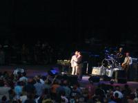 Dates Gg Elvis 2011
