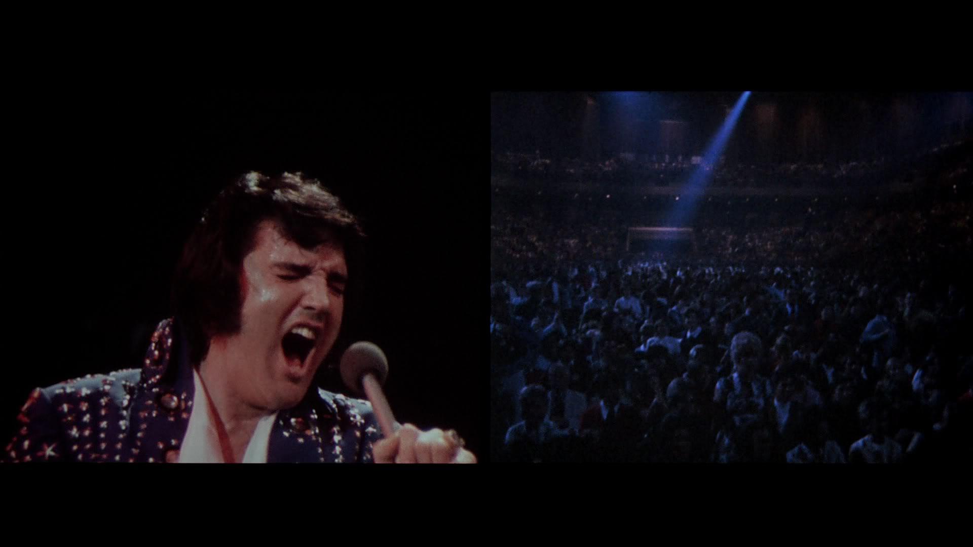 Tickets Gg Elvis