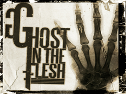 Ghost In The Flesh Dates 2011