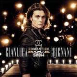 Gianluca Grignani Concert