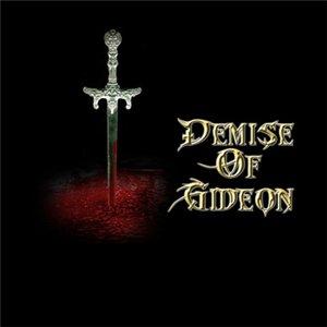 Gideon S Demise 2011