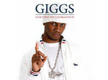 Tickets Giggs Show