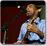 Gilberto Gil Tickets The Fillmore Miami Beach At Jackie Gleason Theater