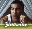 Ginuwine Music Hall At Fair Park Tickets