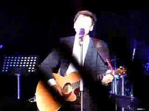 Giovanni Baglioni 2011