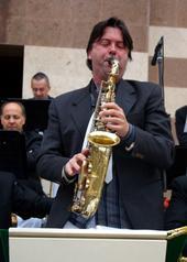 Giovanni Baglioni Dates 2011