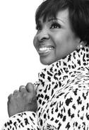 Gladys Knight 2011 Dates