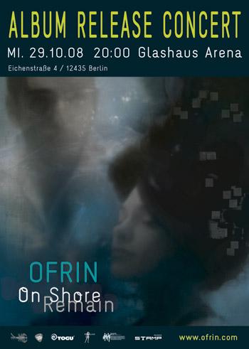 Concert Glashaus