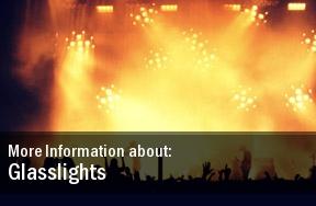 Dates Glasslights 2011